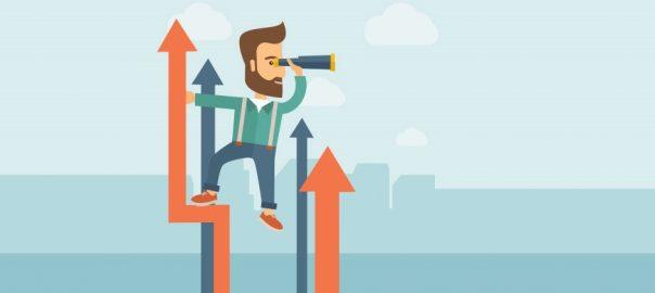 5-erros-no-seu-planejamento-estrategico-que-devem-ser-evitados