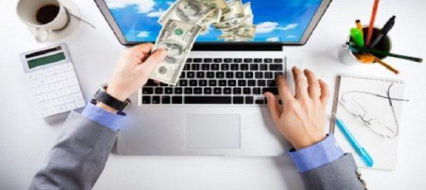 Como-Criar-Um-Negócio-Online
